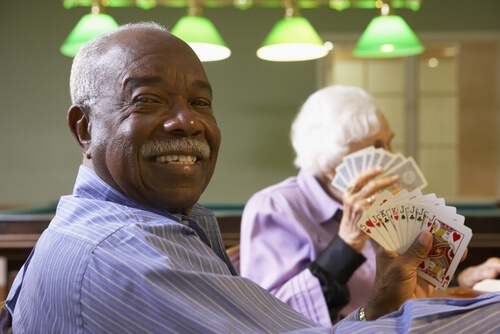 Benefits of senior centers 1.jpg