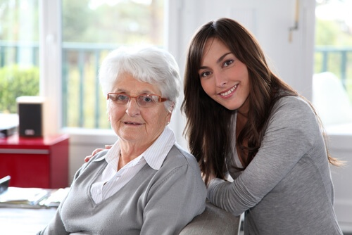 Cherished Companions Home Care Agency 2