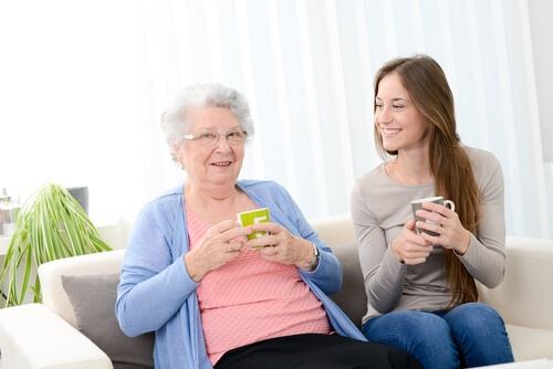 Home care and dementia .jpg