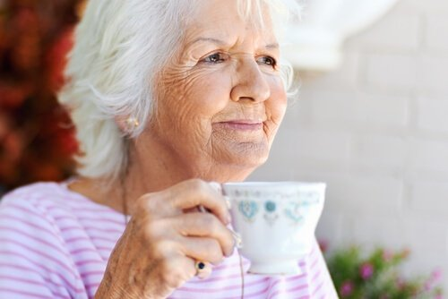 Late Stage Alzheimer's Care 2
