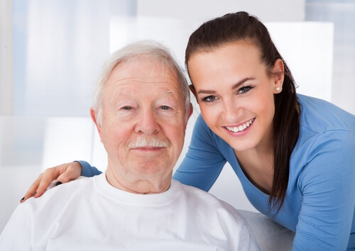 benefits of home care services 2