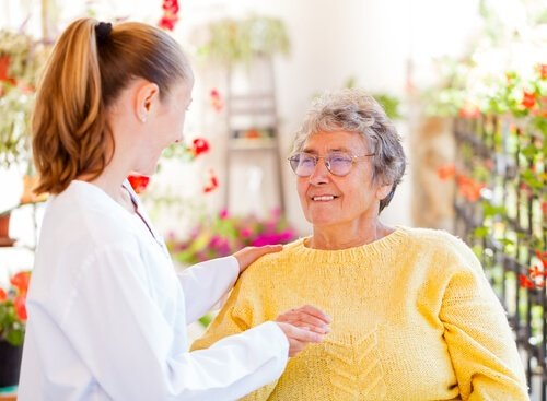 benefits of in home care 2