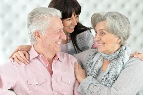 caring for aging parents 2-1