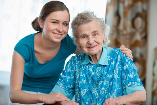 home care and hospice 2.jpg