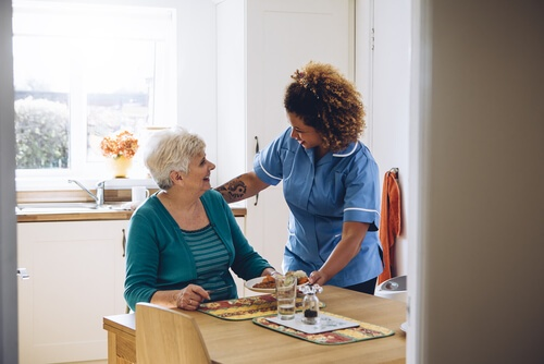 home care services 1 (1).jpg