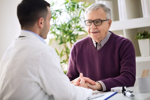 power of attorney misconceptions