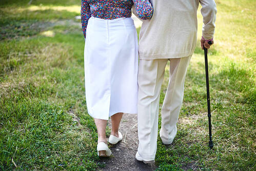 senior fall prevention (1).jpg