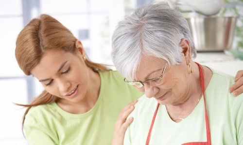 guide-to-becoming-a-caregiver-pic-867188-edited.jpg