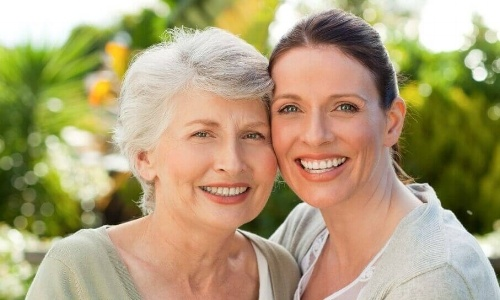 guide-to-homecare-pic-749630-edited.jpg