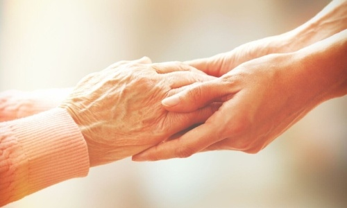 ways-to-pay-for_home-care-pic-015539-edited.jpg