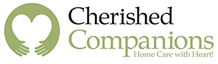 Cherished Companions: Home Care with Heart